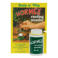 Hormex Rooting Powder #8, 3/4 oz