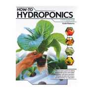 How-To-Hydroponics