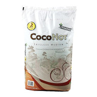 CocoNot Coir Alternative - 2 cu ft