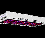 K3 L600 LED Grow Light: