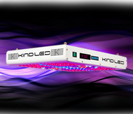 K5 XL750 LED Grow Light:
