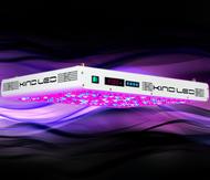 K5 XL1000 LED Grow Light: