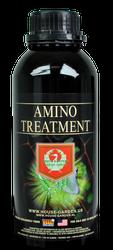 House & Garden Amino Treatment 100mL