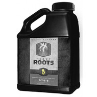 Heavy 16 – Roots 8 oz