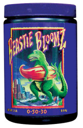 FoxFarm Beastie Bloomz Soluble 2 lb