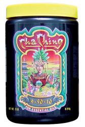 FoxFarm Cha Ching Soluble 2 lb