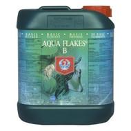 House & Garden Aqua Flakes B 10L