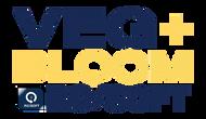 VEG+BLOOM RO/SOFT - 5 LB