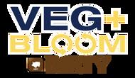VEG+BLOOM DIRTY - 1 LB