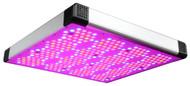 AgroLED® Dio-Watt® 1152, 660W Full Spectrum Low Pro