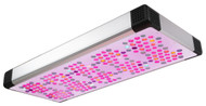 AgroLED® Dio-Watt® 1440, 865W Full Spectrum Low Pro