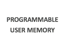 user-memory.png