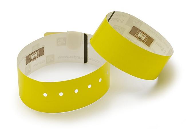 zebra-rfid-wristband.png