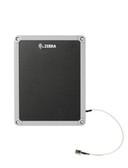 Zebra AN610 Indoor RFID Antenna