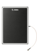 Zebra AN620 Indoor RFID Antenna