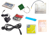 CAEN A528B Muon  RFID Reader Development Kit