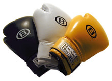 Balazs Boxing Combo Gloves