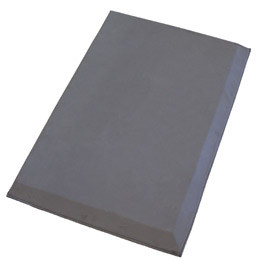 American Athletic Round-Off Pad