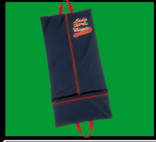 Ryno Athletics Economy Garment Bag