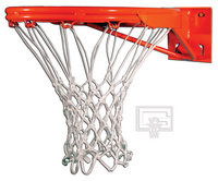 Gared Titan Playground Super Basketball Goal w/ Nylon Net