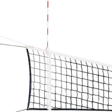 Volleyball Antenna - Boundary Poles