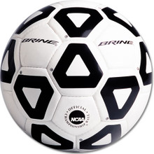 Brine Official NCAA Championship Soccer Ball - Size 5