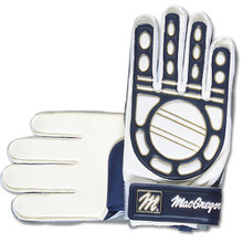 MacGregor Youth Soccer Goalie Gloves