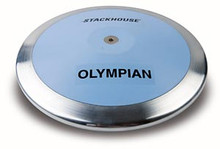 Stackhouse T70 Olympian 2 Kilo College Discus