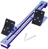 Stackhouse TOLY Olympian Adjustable Starting Block
