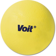 "Voit 7"" Tuff Medium-Density Foam Ball"