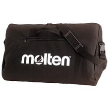 Molten Padded Carry Bag for TOP 70 or TOP 90R Scoreboards