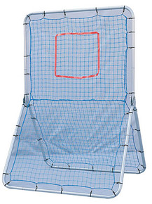 Champion Sport Multi-Sport Net Pitch Back Screen