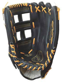 P.E. Baseball Softball CBG960 Glove - 14""