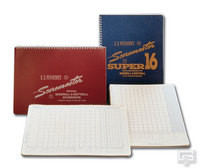 Peterson Scoremaster Baseball Scorebook set of 1 Dozen SBS