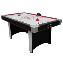 Victory 6' Air Powered Hockey Table