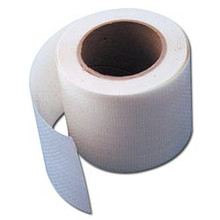 "Fieldsaver Repair Tape for Field Covers 3"" x 60' Roll"