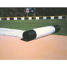 Field Tarp 20' Storage Roller for 120' and 90' Tarps