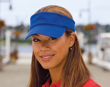 Port and Company Fashion Visor