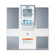 Tanita BF-350 Tanita Body Composition Analyzer/Scale