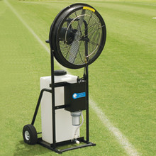 Sports Cool Mister Portable Cooling System