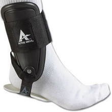 Athletic Connection T2 Active Ankle Support