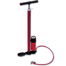Gamecraft Heavy Duty Hand Pump