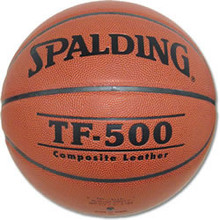 Spalding Top Flight 500 Basketball Women's