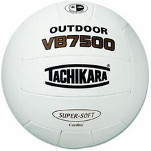 Tachikara VB7500 Volleyball