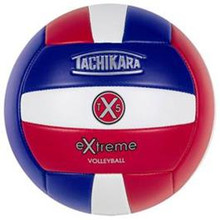 Tachikara TX5 Outdoor Volleyball