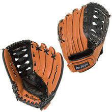 "MacGregor 12"" Scholastic Fielder's Glove Fits Right Hand"