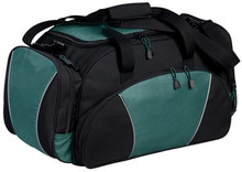 Port and Company Metro Duffel - Style BG91