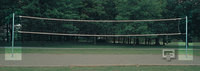 """Gared 2-3/8"""" Outdoor Volleyball Standards, GS-ODVB"""