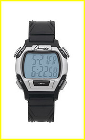 Champion Sports Sport and Referee Watch, CS-MS1000