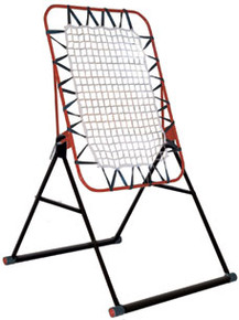 Spalding Folding Bounce Back, AA-411-627